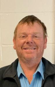 Melvin Jerald Adams Jr a registered Sex Offender of Alabama