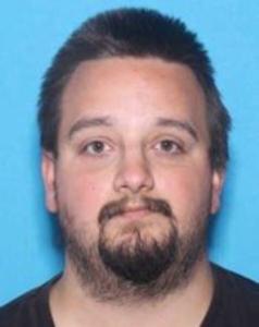Dustin Don Sharp a registered Sex Offender of Alabama