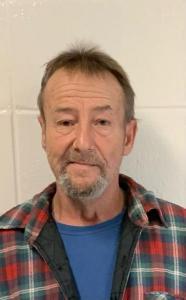 Bobby James Herring a registered Sex Offender of Alabama