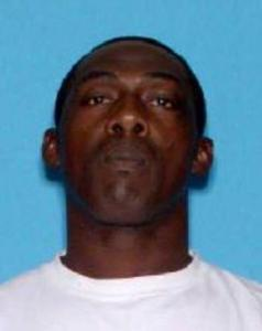 Nathaniel Johnson a registered Sex Offender of Alabama