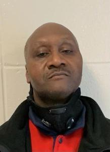 Horatio Timothy Shipman a registered Sex Offender of Alabama