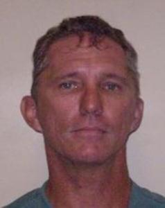 William Benjamin Wells II a registered Sexual Offender or Predator of Florida
