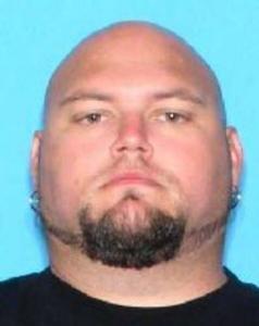 Jared Lamar Peters a registered Sex Offender of Alabama