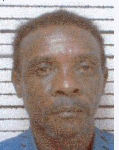 Willie Cephus Lucas a registered Sex Offender of Alabama