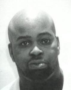 Marcus Dewayne Williams a registered Sex Offender of Alabama