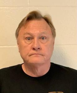 Daniel Morris Barley a registered Sex Offender of Alabama