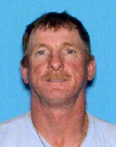 Randall Lee Kirkland a registered Sex Offender of Alabama