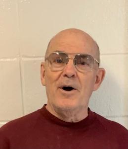 John Albert Howatt Jr a registered Sex Offender of Alabama