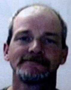Michael Dustin Hunter a registered Sex Offender of Alabama