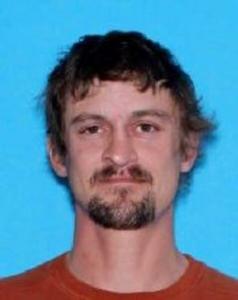 Kenneth Eugene Posey a registered Sex Offender of Alabama