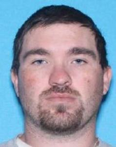 Joshua Daniel Reed a registered Sex Offender of Alabama