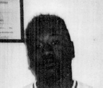 Wesley Bartholomew Tubbs a registered Sex Offender of Alabama