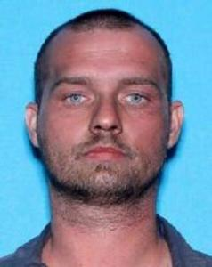 Ryan Keith Evans a registered Sex Offender of Alabama