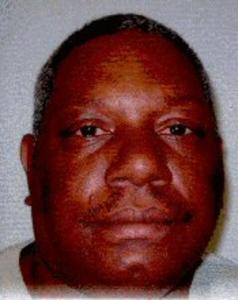 John Alvin Johnson a registered Sex Offender of Alabama