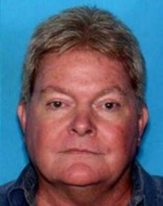 Jerry Dean Watson a registered Sex Offender of Alabama