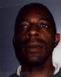 Terry Lavon Maxwell a registered Sex Offender of Alabama