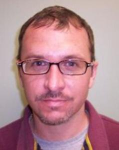 Brian Franklin Sampson a registered Sex Offender of Alabama