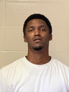 Joe Frank Horn Jr a registered Sex Offender of Alabama