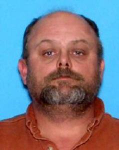David Ervin Goodwin a registered Sex Offender of Alabama