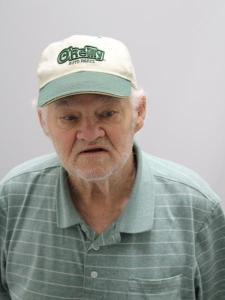 Willie Oneal Taylor a registered Sex Offender of Alabama
