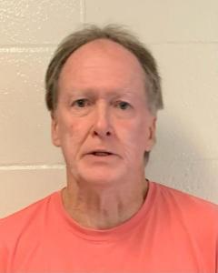 Cecil Michael Hudson a registered Sex Offender of Alabama