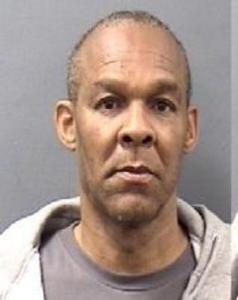 Reuben Emil Butler a registered Sex Offender of Alabama