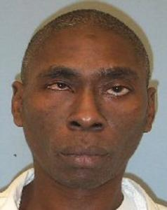 Percy Mayberry a registered Sex Offender of Alabama