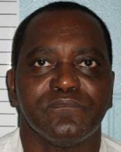 Kenneth Aron Fleming a registered Sex Offender of Alabama