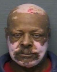 Willie James Lemons a registered Sex Offender of Alabama