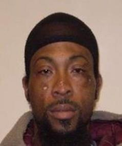 Walter Lidon Phillips a registered Sex Offender of Alabama