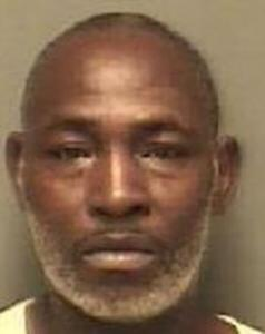 Joe Archer Blackmon a registered Sex Offender of Alabama