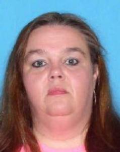 Rita Kay Hooks a registered Sex Offender of Alabama