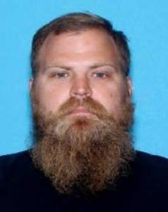 Allan Andrew Sheer a registered Sexual Offender or Predator of Florida