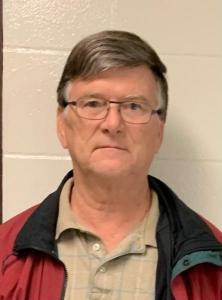 John Richard Baney a registered Sex Offender of Alabama