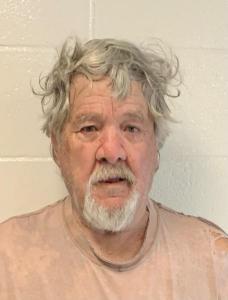 Walter Francis Thibeault a registered Sex Offender of Alabama
