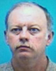 Billy Frank Thomas a registered Sex Offender of Alabama