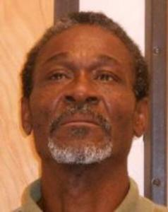Raymond Hines a registered Sex Offender of Alabama