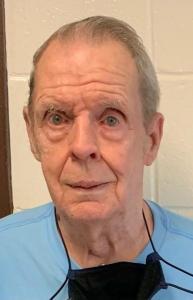Michael Patrick Magrath a registered Sex Offender of Alabama