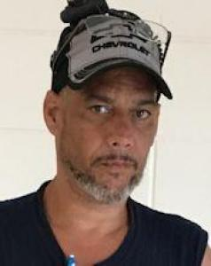 Yamil Diaz a registered Sex Offender of Alabama