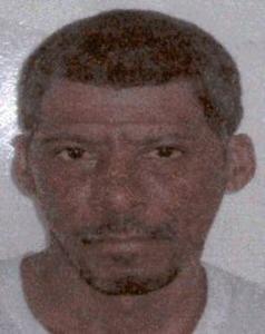 Sam Leroy King a registered Sex Offender of Alabama
