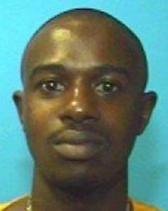 Jermaine Barnes a registered Sex Offender of Alabama