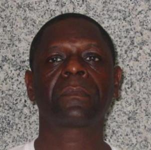 Eddie Dean Lightfoot a registered Sex Offender of Alabama