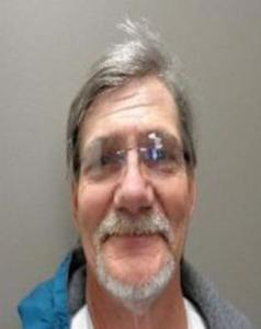 William Robert Floyd Jr a registered Sex Offender of Alabama