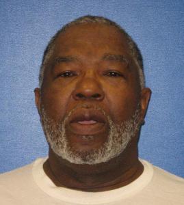 William None Hawkins III a registered Sex Offender of Alabama