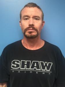 Paul Ernst Zipszer a registered Sex Offender of Alabama