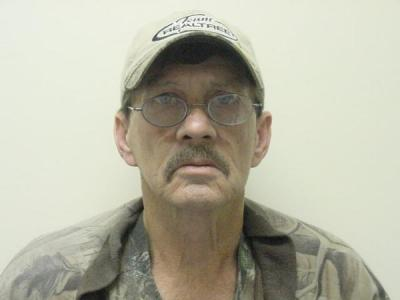 Donald Edward Holcomb a registered Sex Offender of Alabama