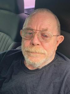 William David Gower a registered Sex Offender of Alabama
