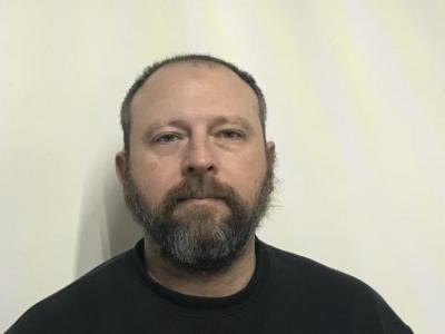 James Michael Hooie a registered Sex Offender of Alabama