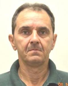 Larry Eugene Massey a registered Sex Offender of Alabama