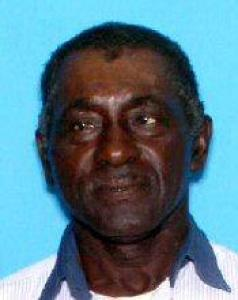 Eddie Lewis Sanders a registered Sex Offender of Alabama